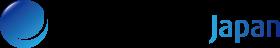株式会社ブルー・マーブル・ジャパン | Blue Marble Japan, Inc. ロゴ